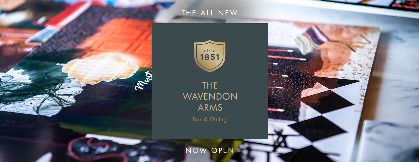 wavendon-banner-open.jpg